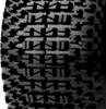 pneu i-block