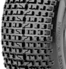 pneu x-cross
