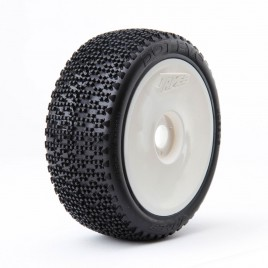 Pneu TT 1/8 Dot Evo Soft